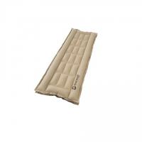 Pripučiamas čiužinys OUTWELL Box Airbed Single