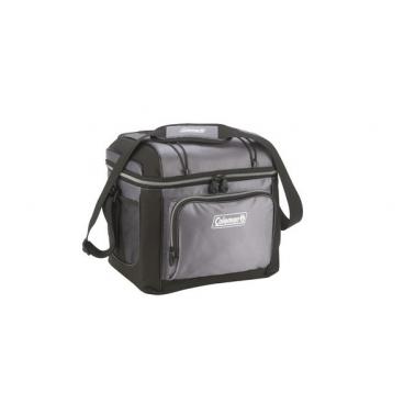 Šaltkrepšis COLEMAN 24 Cans Cooler (18,9 l)
