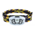 LED prožektorius COLEMAN CHT+100