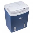 Automobilinis šaldytuvas EZETIL E32M 12/230V ECO++ (nuoma)