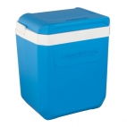 Šaltdėžė Campingaz Icetime Plus 30L