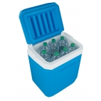 Šaltdėžė Campingaz Icetime Plus 26L