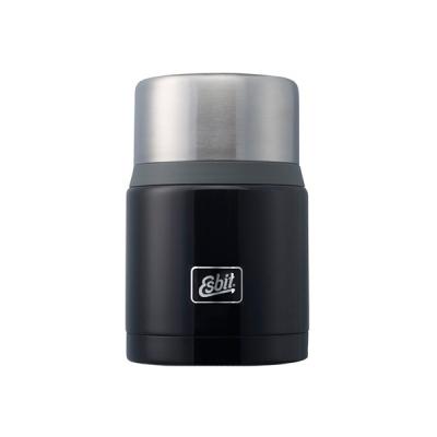 ESBIT termosinis indas FJ750SP-BG
