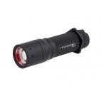Žibintuvėlis LED Lenser TT