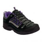 Batai Regatta Lady Edgepoint II Low