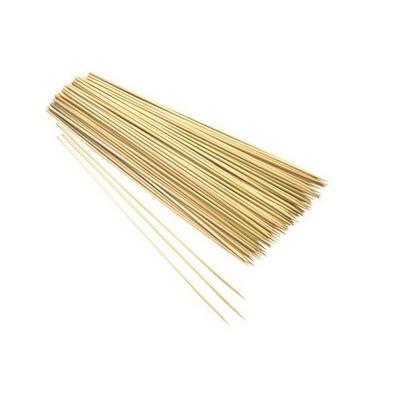 CAMPINGAZ bambukiniai iešmai