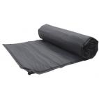 Prisipučiantis kilimėlis EASY CAMP Siesta Double 50 mm