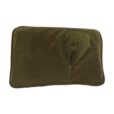 Kelioninė antklodė-pagalvė M-tramp