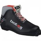 Lygumų slidinėjimo batai BOTAS ASPEN 32