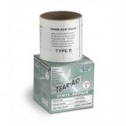 Lipnus lopas Tear-Aid, Tipas B (ritinėlis)