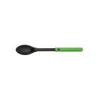 Šaukštas Optimus Sliding Long Spoon