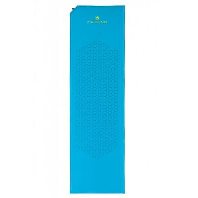 Kilimėlis Ferrino Bluenite 3,8cm