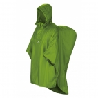 Skraistė nuo lietaus Ferrino Hiker Raincoat