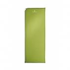 Kilimėlis Ferrino Dream 3.5cm