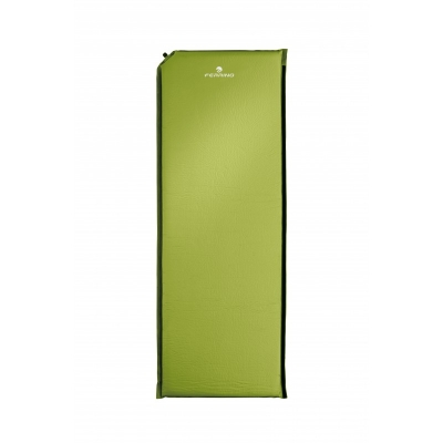 Kilimėlis Ferrino Dream 5cm