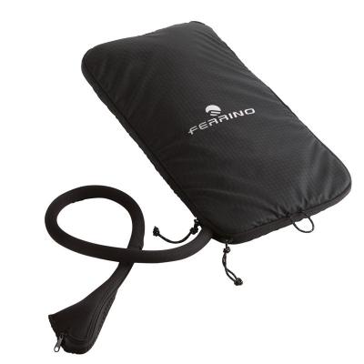 Dėklas gertuvei Ferrino Cooler H2 Bag
