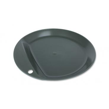 Lėkštė WILDO Camper Plate FLAT