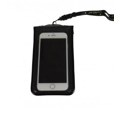 Neperšlampamas dėklas telefonui JR GEAR MPH101 (S)