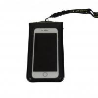 Neperšlampamas dėklas telefonui JR GEAR MPH101