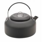 Arbatinukas Ferrino Teapot 1,4 L