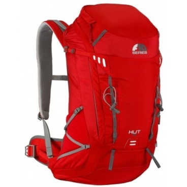Kuprine Vango F10 Hut