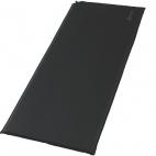 Prisipučiantis kilimėlis OUTWELL Sleepin Single 50 mm