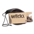 Kelioninis valgymo indų rinkinys WILDO Adventurer