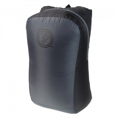 Krepšys JR GEAR Pack in Pocket