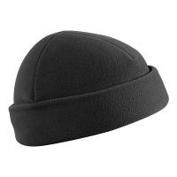 Flisinė kepurė Helikon Ruda