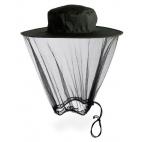 Lifesystems skrybelė su tinkleliu nuo uodų