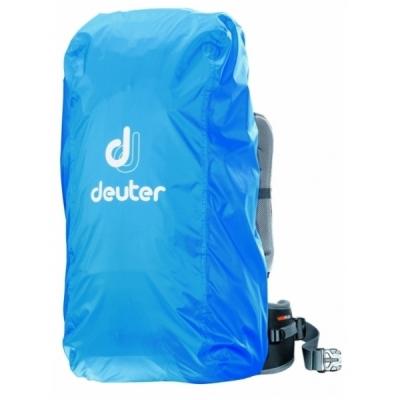 Deuter kuprinės apsauga nuo lietaus 45-90 l
