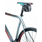 Deuter krepšelis dviračiui Bike Bag Race I