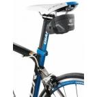 Deuter krepšelis dviračiui Bike Bag Race II