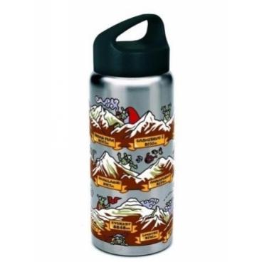 LAKEN Himalaya 0,5 l termo butelis