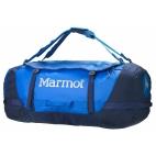 Marmot Long Hauler krepšys