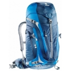 Deuter Act Trail Pro 40 kuprinė
