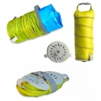 Sea To Summit Jet Stream Pump Sack pompa