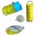 Sea To Summit Jet Stream Pump Sack pompa