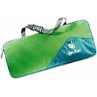 Kelioninė kosmetinė Deuter Wash Bag Lite I
