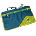 Kelioninė kosmetinė Deuter Wash Bag Lite II