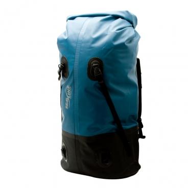 Neperšlampamas maišas Sealline Pro Pack