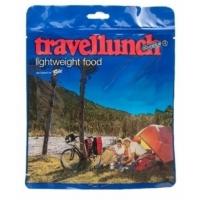Travellunch Risotto daržovių troškinys II