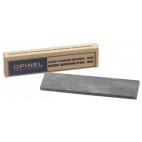 Opinel natūralus galandinimo akmuo 10 cm