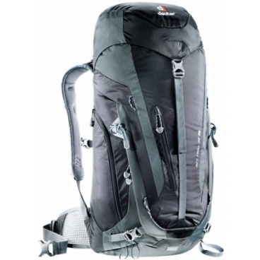 Deuter ACT Trail 36 EL
