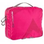 Kelioninė kosmetinėLifeventure Wash Bag L