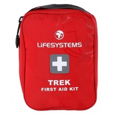 Lifesystems Trek kelioninė vaistinėlė