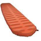 Savaime prisipučiantis pripučiamas kilimėlis EvoLite Plus