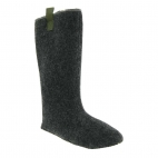 Žieminiai batai DEMAR 'New Trayk-s Fur'