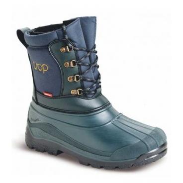 Žieminiai batai DEMAR Trop 2