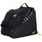 Slidžių batų krepšys PKB002